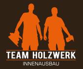 Team-Holzwerk – Innenausbau